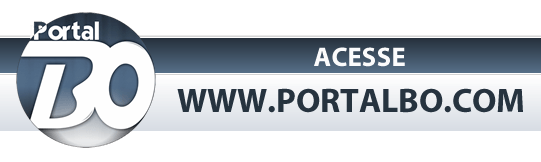 Portal_BO-1.jpg