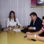 Reunio_CEI_Contratos_-_Foto_ASSECAM