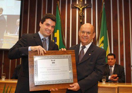 Titulo_para_Manoel_Lopes._Ft.Moraes_Neto_7