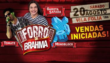 forrobrama55347