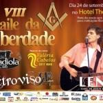VIII_Baile_da_Liberdade