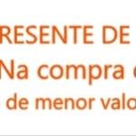 ADESIVO_PRESENTE_PRIMAVERA