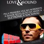 Festa_Love__Sound