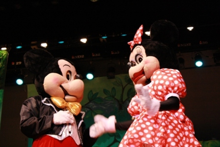 Mickey_3
