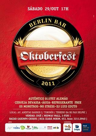 Oktoberfest_Mail_2