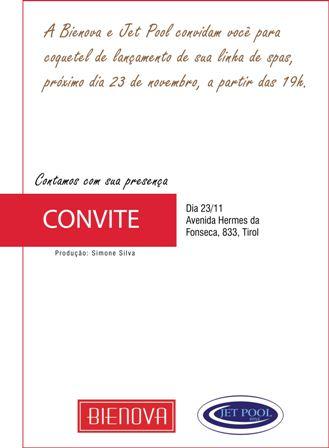 Convite_Banheira-Vertical