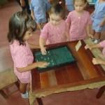 Museu_do_Brinquedo6