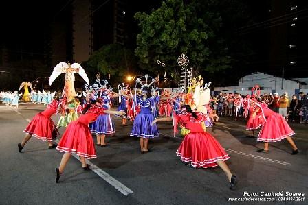 Desfile_do_natal_-_Foto_Canind_Soares_20