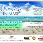 In_Mare_flyer
