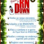 RN_Down