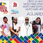 circo_da_folia_2012