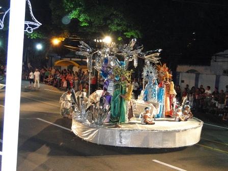 desfile_0