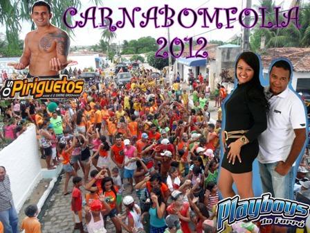CARNABOMFOLIA_2012