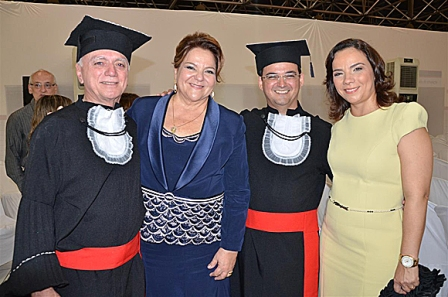 Formatura-de-Dr-Laire-e-Cid-Augusto