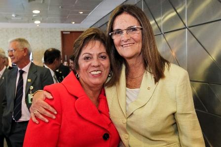 Governadora_Rosalba_Ciarlini_e_nova_presidente_da_petrobras_Graa_Foster_cred-Roberto_Stuckert_Filho-PR