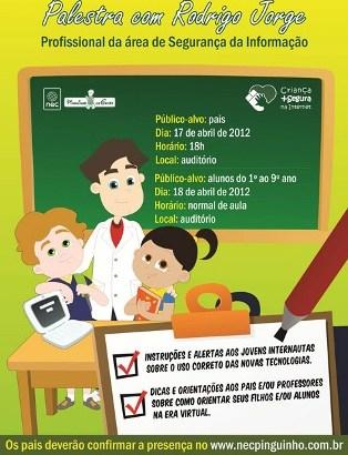 Campanha_Internet_Segura