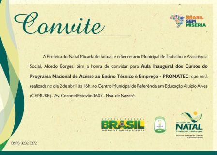 Convite_aula