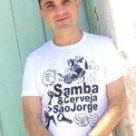 Georgiano_Azevedo___FOTO_Alexandre_Pinto