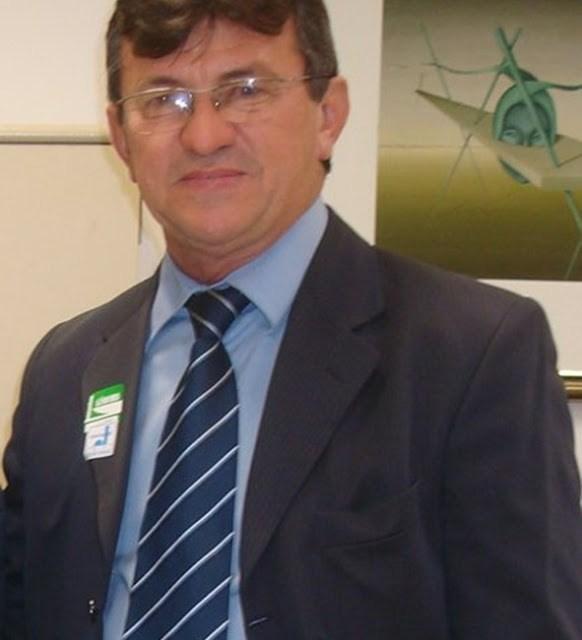 prefeito_santana