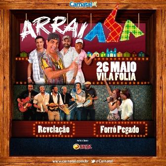 Reabertura_da_Vila__Arraisa