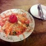 Salada_de_Salmao