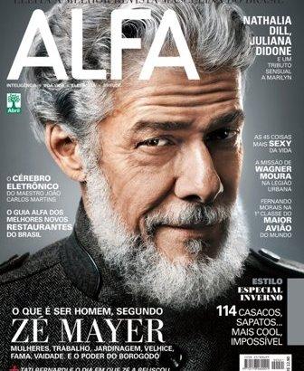 capa-revista-alfa-edicao-21