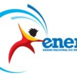 enem_2010