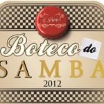 Boteco_do_Samba