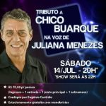 Flyer_Tributo_a_Chico_Buarque_no_Maranello_InterCity