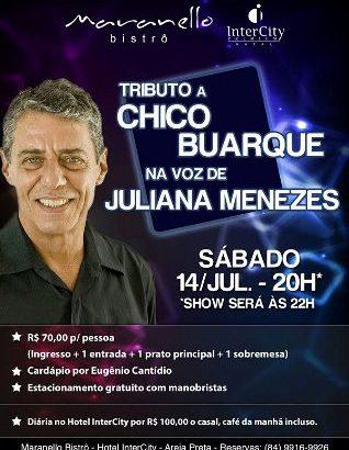 Flyer_Tributo_a_Chico_Buarque_no_Maranello_InterCity