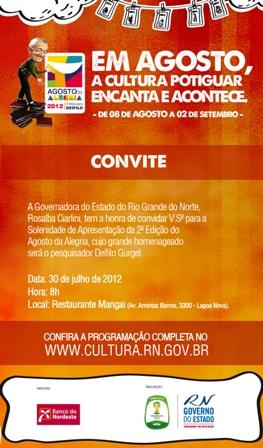 netlease_convite