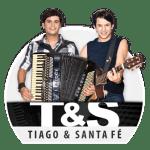 tiago_e_santa_fe