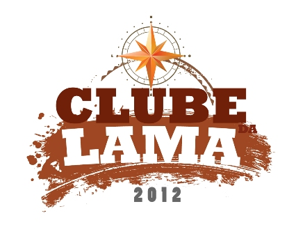 Clube_da_Lama_2012