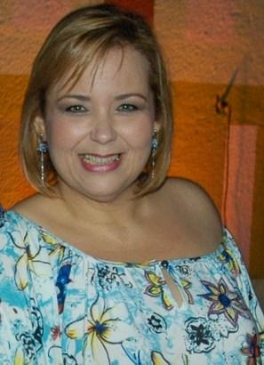 Marilene_Paiva_-_Foto_-_Reproduo
