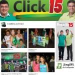 Click_15