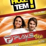 Hoje_tem_PlaysVIP