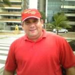 Wagner_Accioly_em_Boa_Viagem_Recife