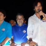 Cear_Mirim_30-09-2012