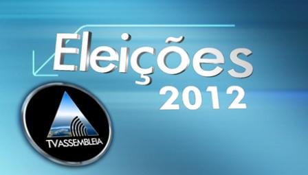 ELEIES-2012-G