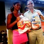 Entrega_alimentos_Mesa_Brasil