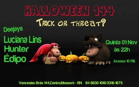 Halloween_144