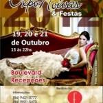banner-Expo_Noivas__Festas_2012-telepesquisa-x88y201253