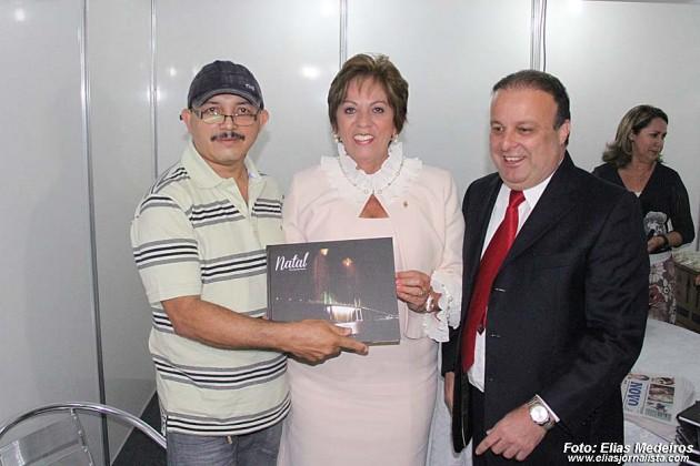 arosalba_paulinho