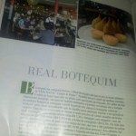 real_botequim