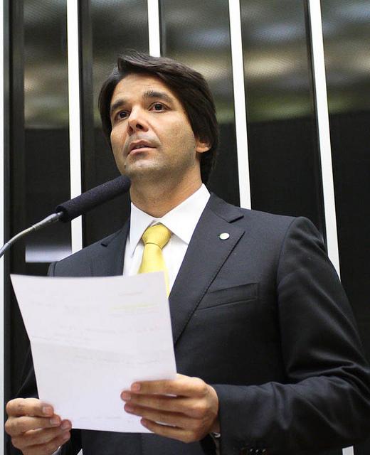 Felipe_Maia_no_plenrio_foto_de_Alexsandro_loyola