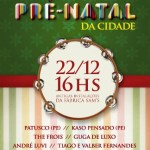 PreNatal_MAILMKT