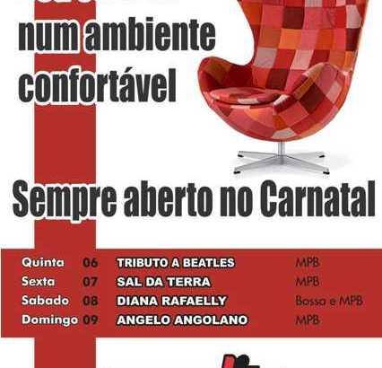 cartaz_carnatal