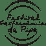 logo_corel_fgp