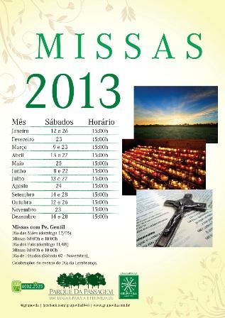 Missa_Parque_da_Passagem
