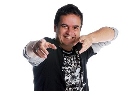 Ricardo_Chaves